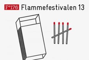 F176_Flammefestivalen_teaser2