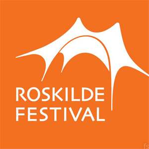 roskilde_l
